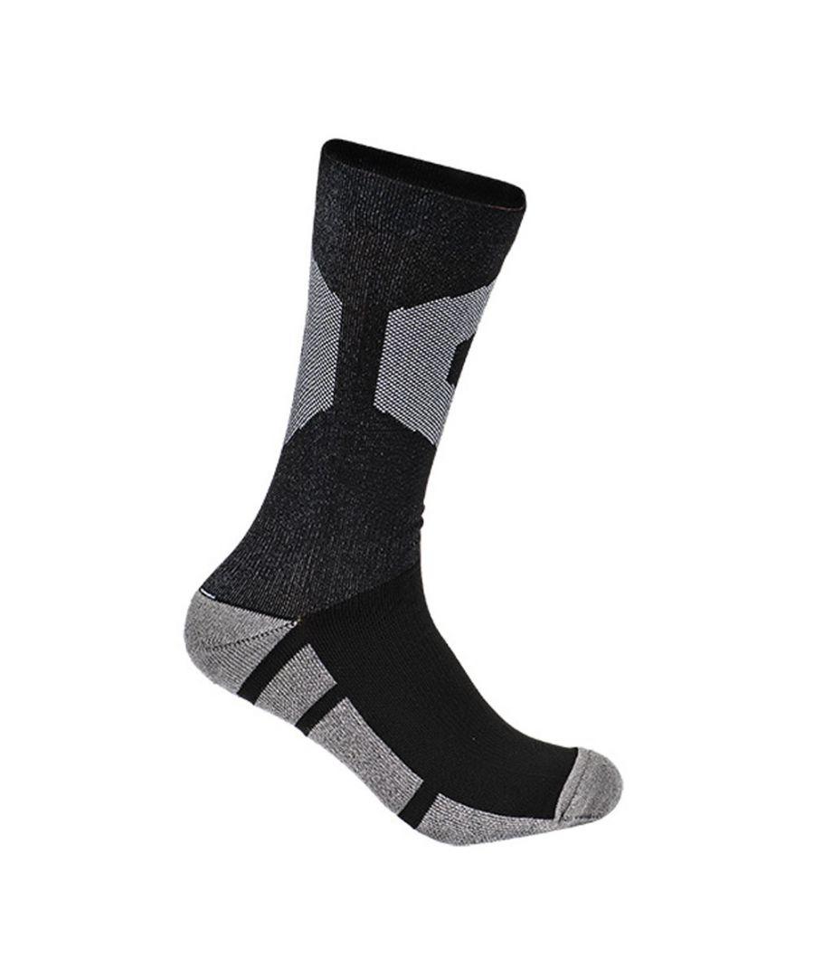 Image for Puma FtblNXT Football Socks - UK 12-14