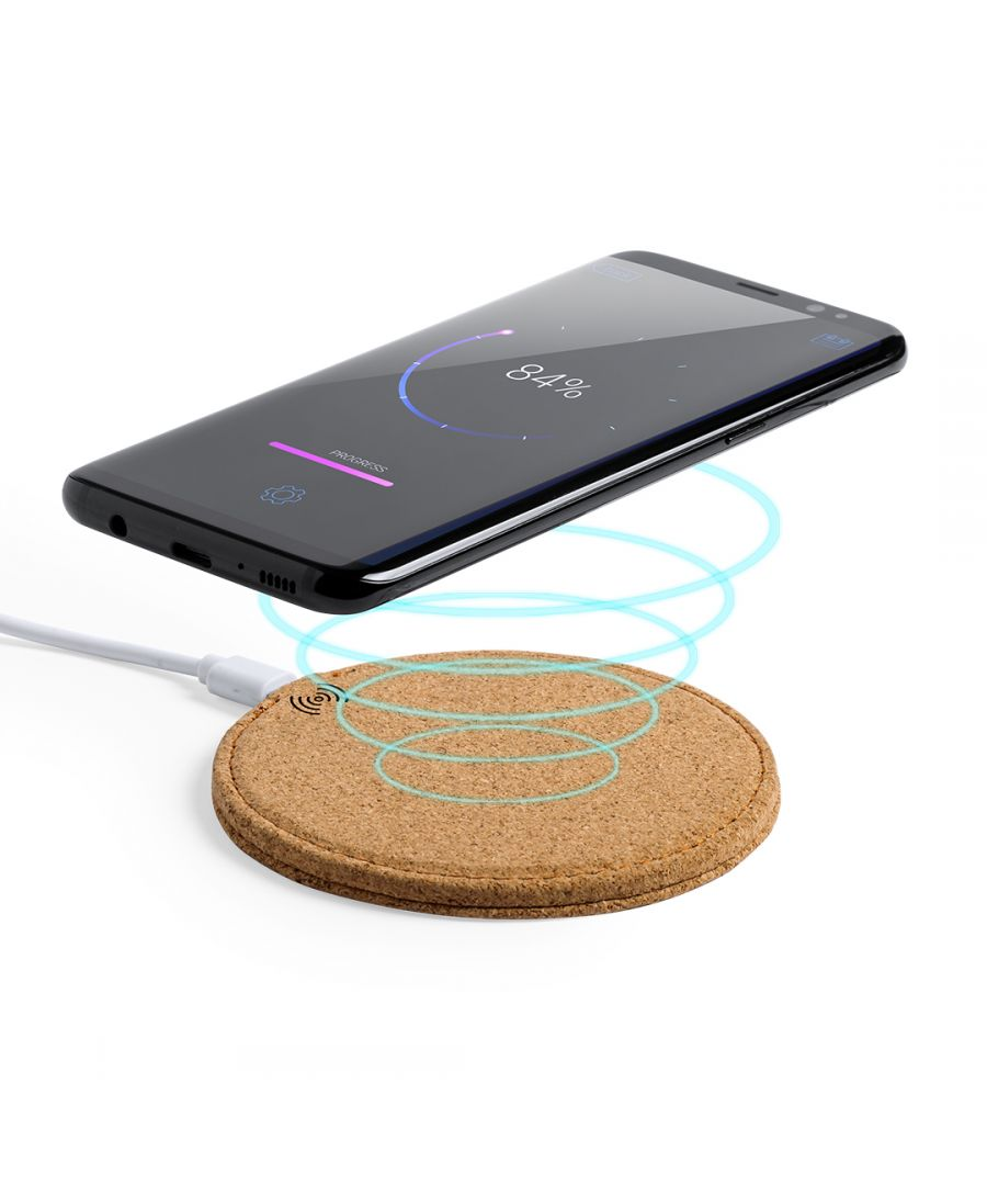 Image for Wireless charger Smartek SMTK-6699