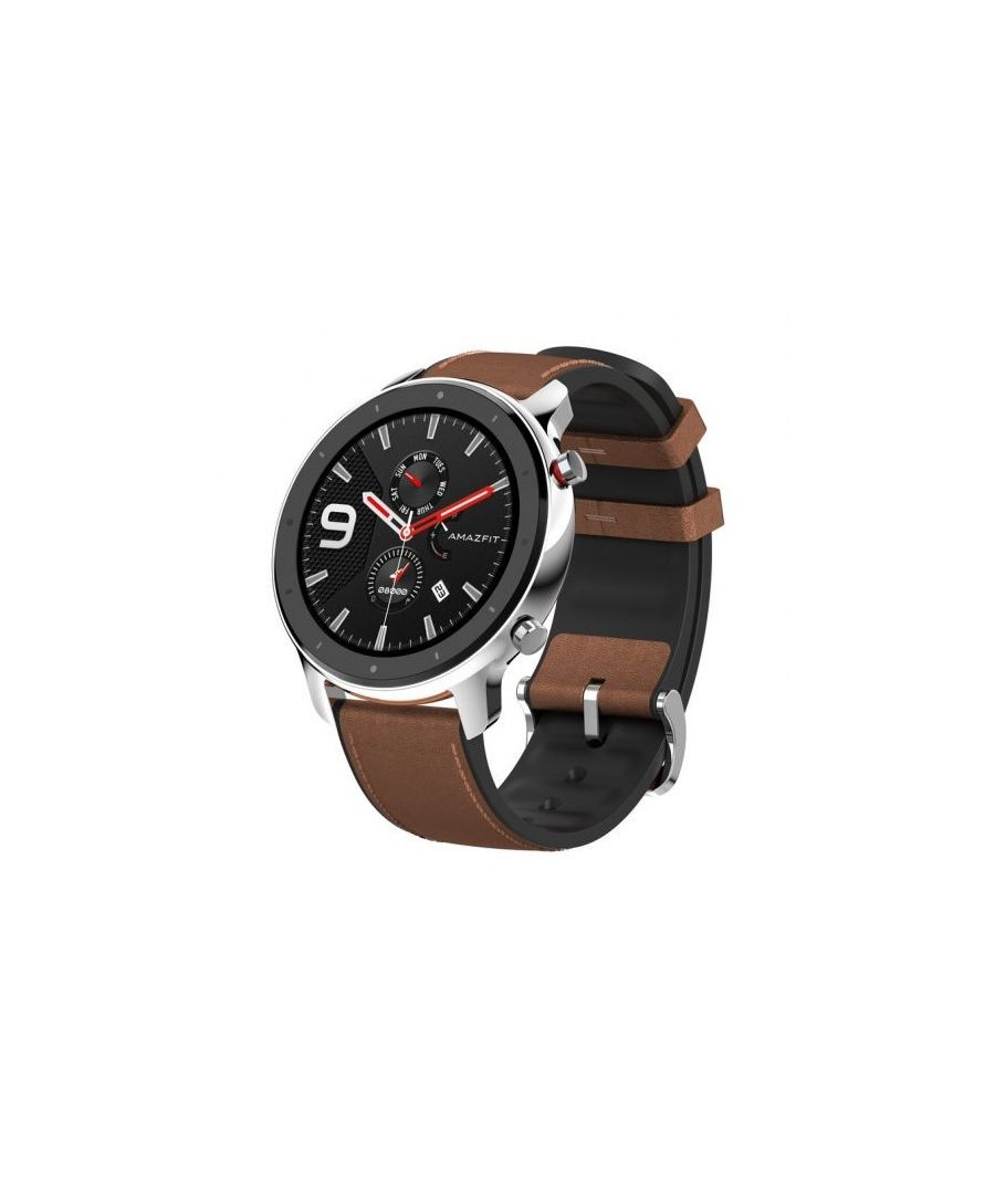 Image for Smartwatch Amazfit GTR 1,39