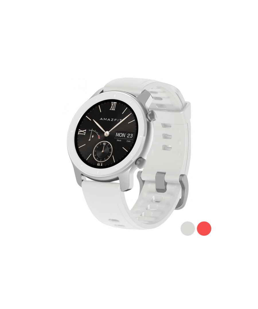 Image for Smartwatch Amazfit GTR 1,2