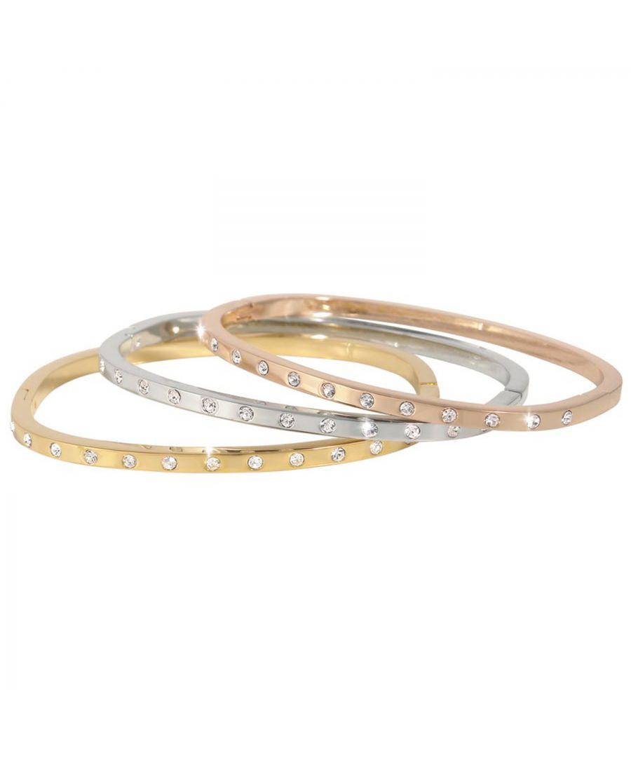 Image for Pierre Cardin Jewellery Set Bracelet PXB21077XXX
