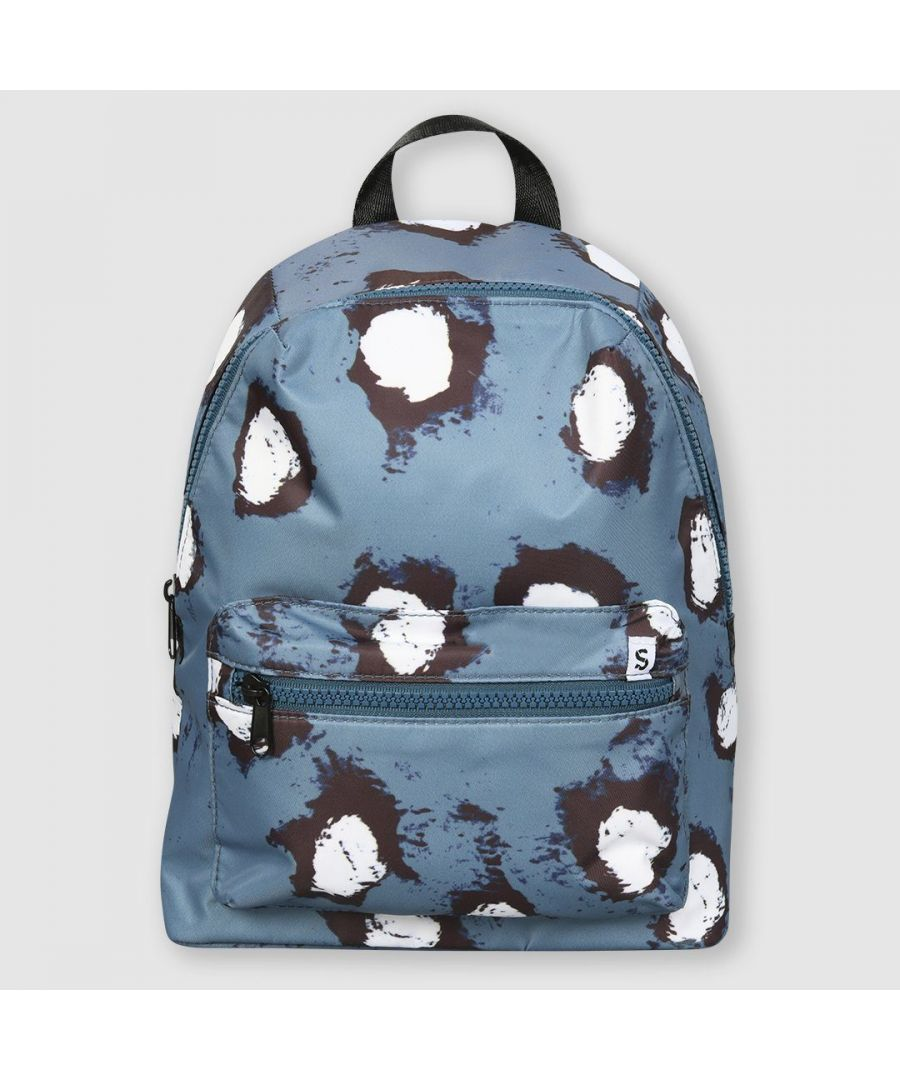Image for Painted Dot Rucksacks