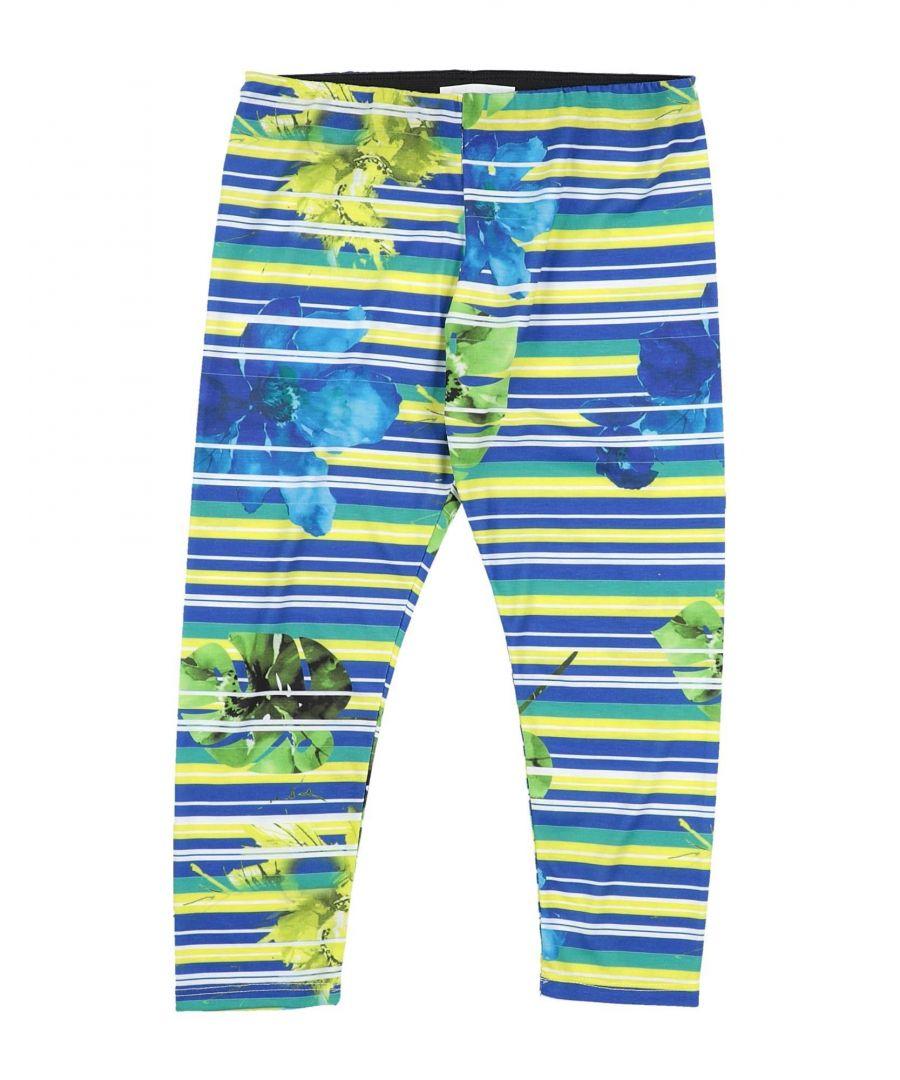 Image for Byblos Girl Leggings Polyester