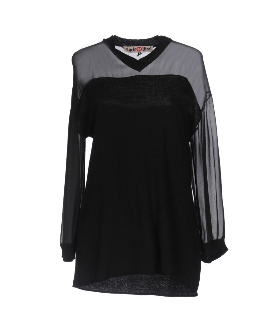 Image for Cycle Women's Jumpers Viscose