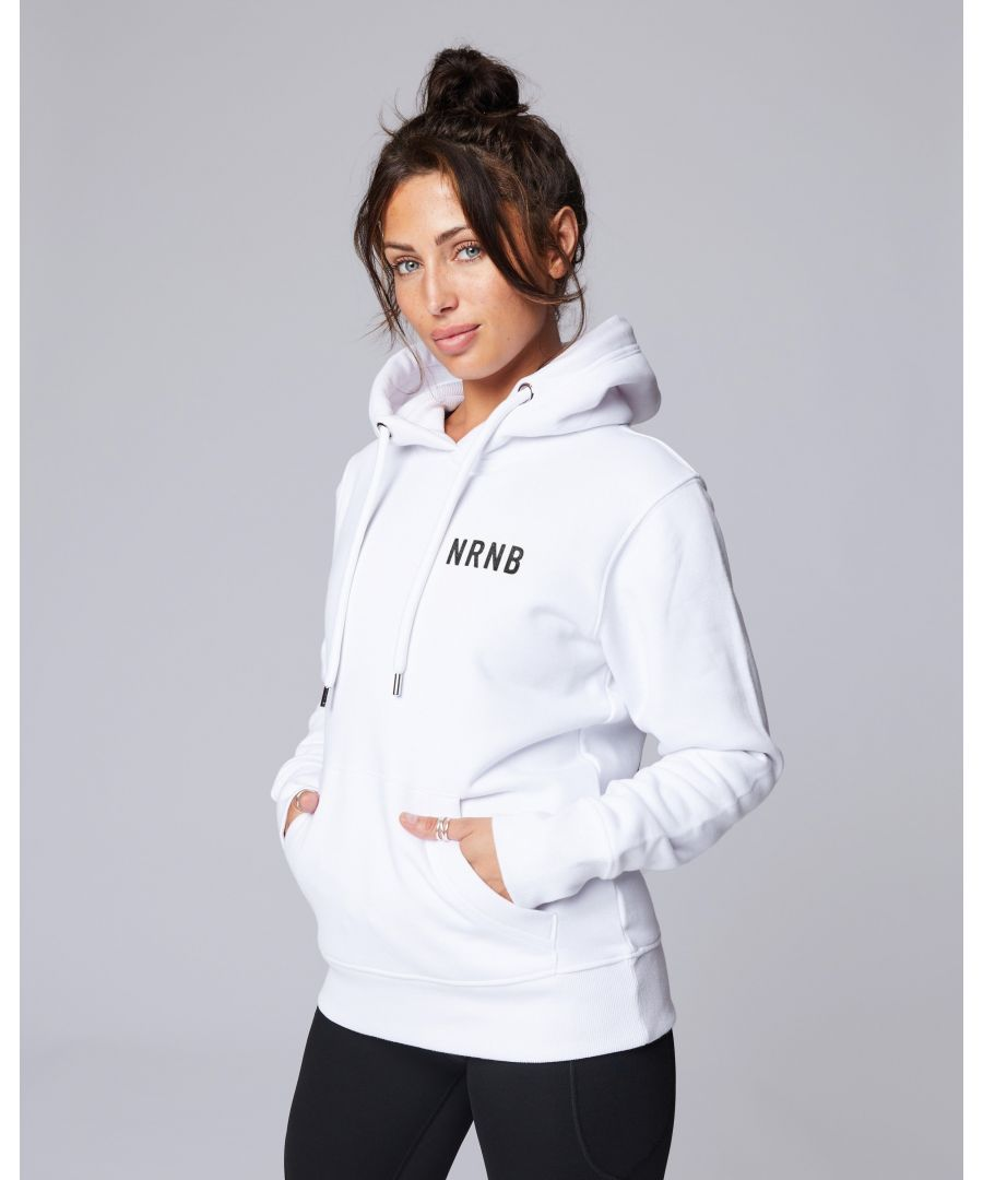 Image for Women's Stealth Hoodie