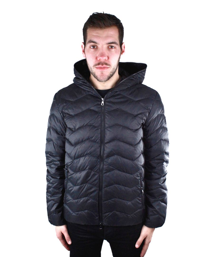 Image for Emporio Armani 6YPB15 PN22Z 1200 Jacket