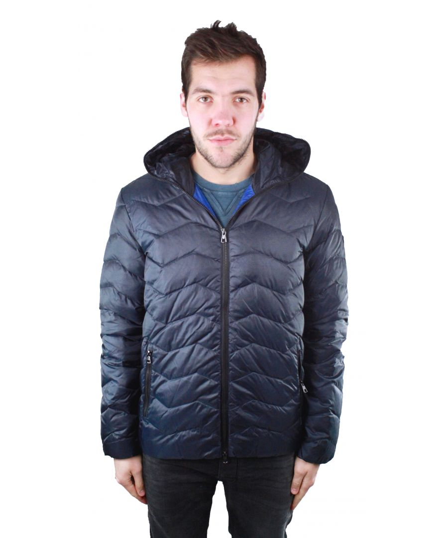 Image for Emporio Armani 6YPB15 PN22Z 1578 Jacket