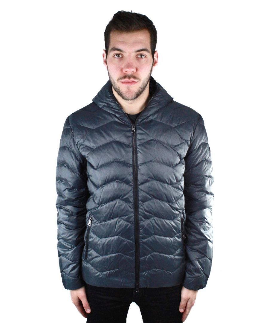 Image for Emporio Armani 6YPB15 PN22Z 1994 Jacket