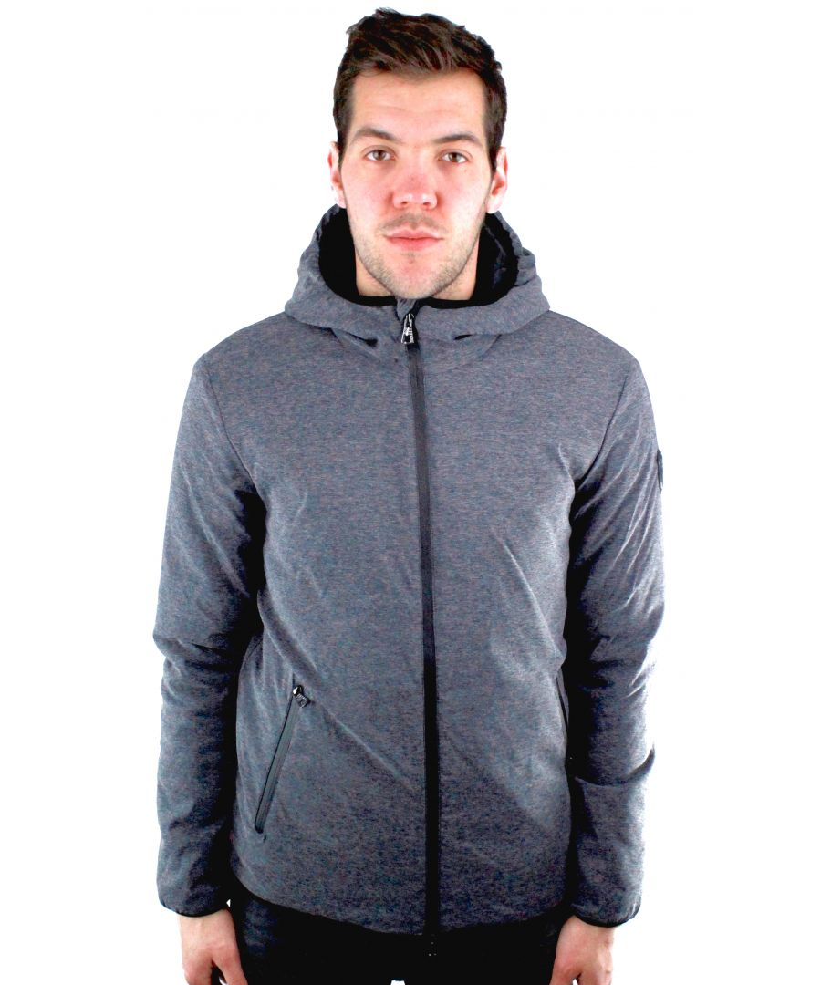 Image for Emporio Armani 6YPB21 PNB7Z 3903 Jacket