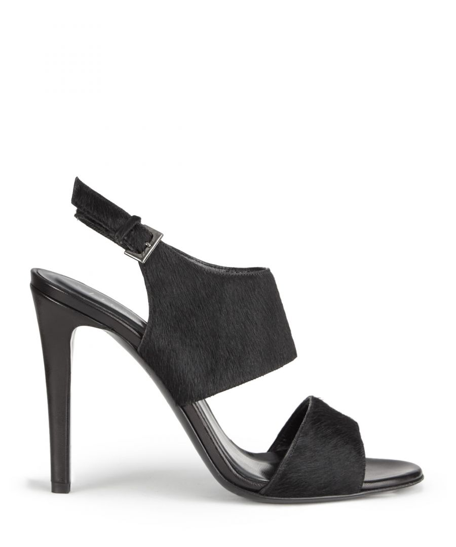 Image for Darcy Heel Sandal