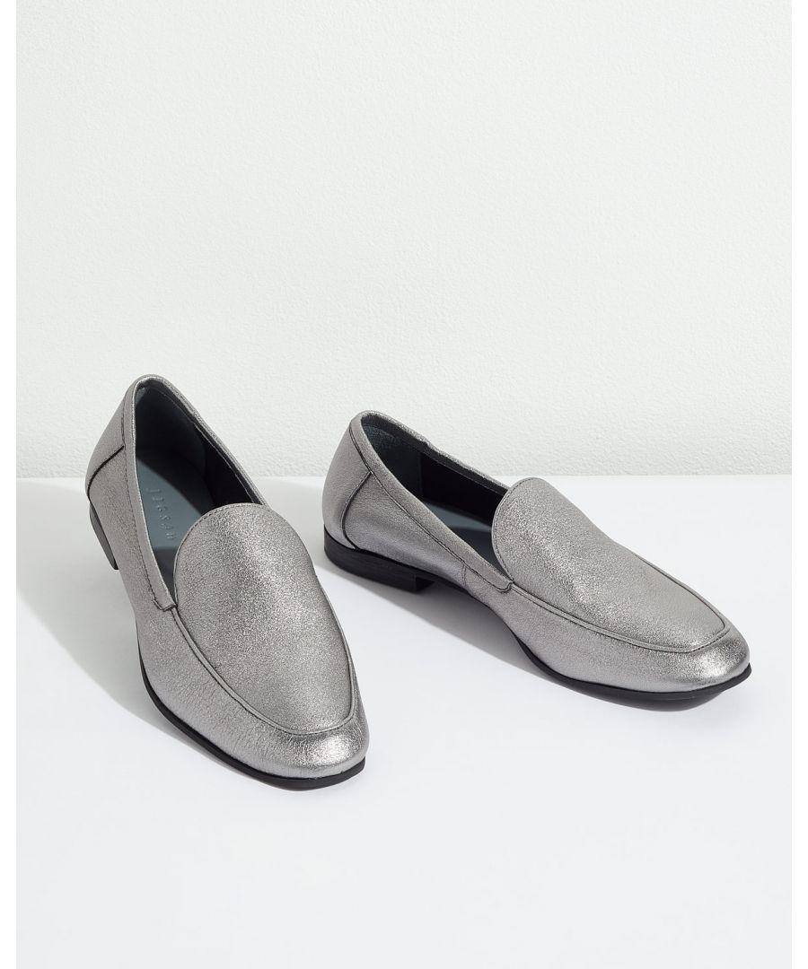 Image for Keller Soft Loafer