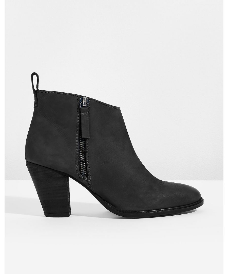 Image for Ansti Ankle Boot