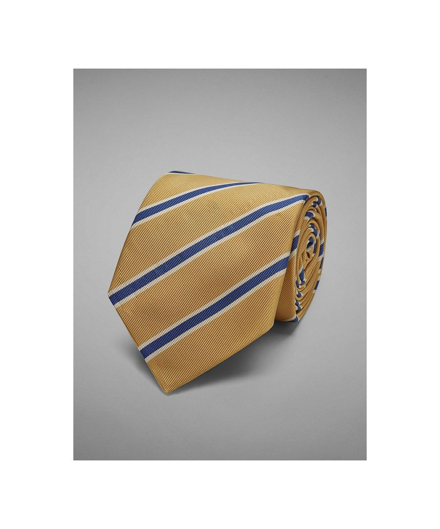 Image for Repp Stripe Tie