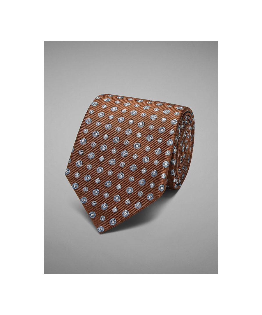 Image for Polo Spot Tie
