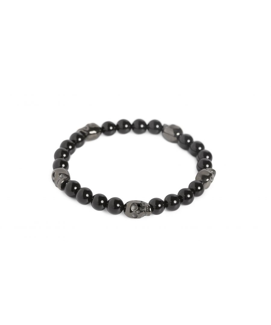 Image for Beacon Onyx Bracelet