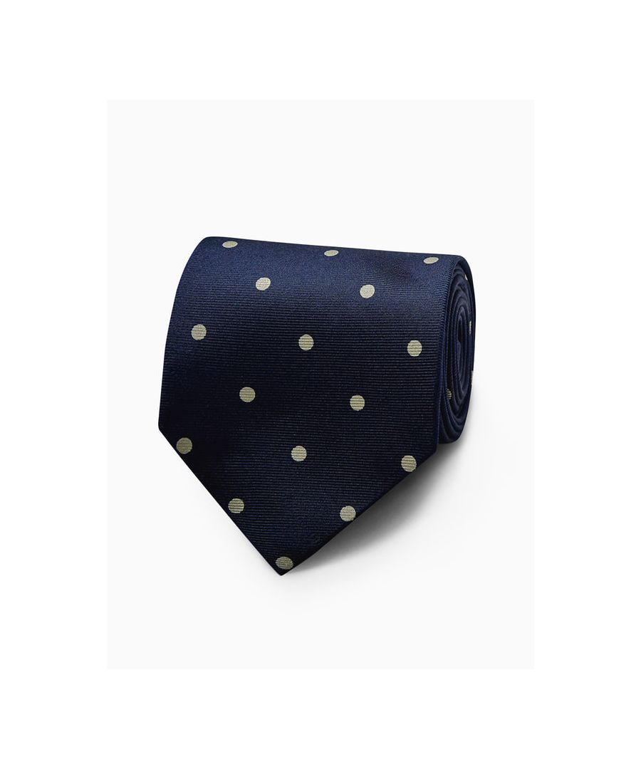Image for Polka Dot Tie