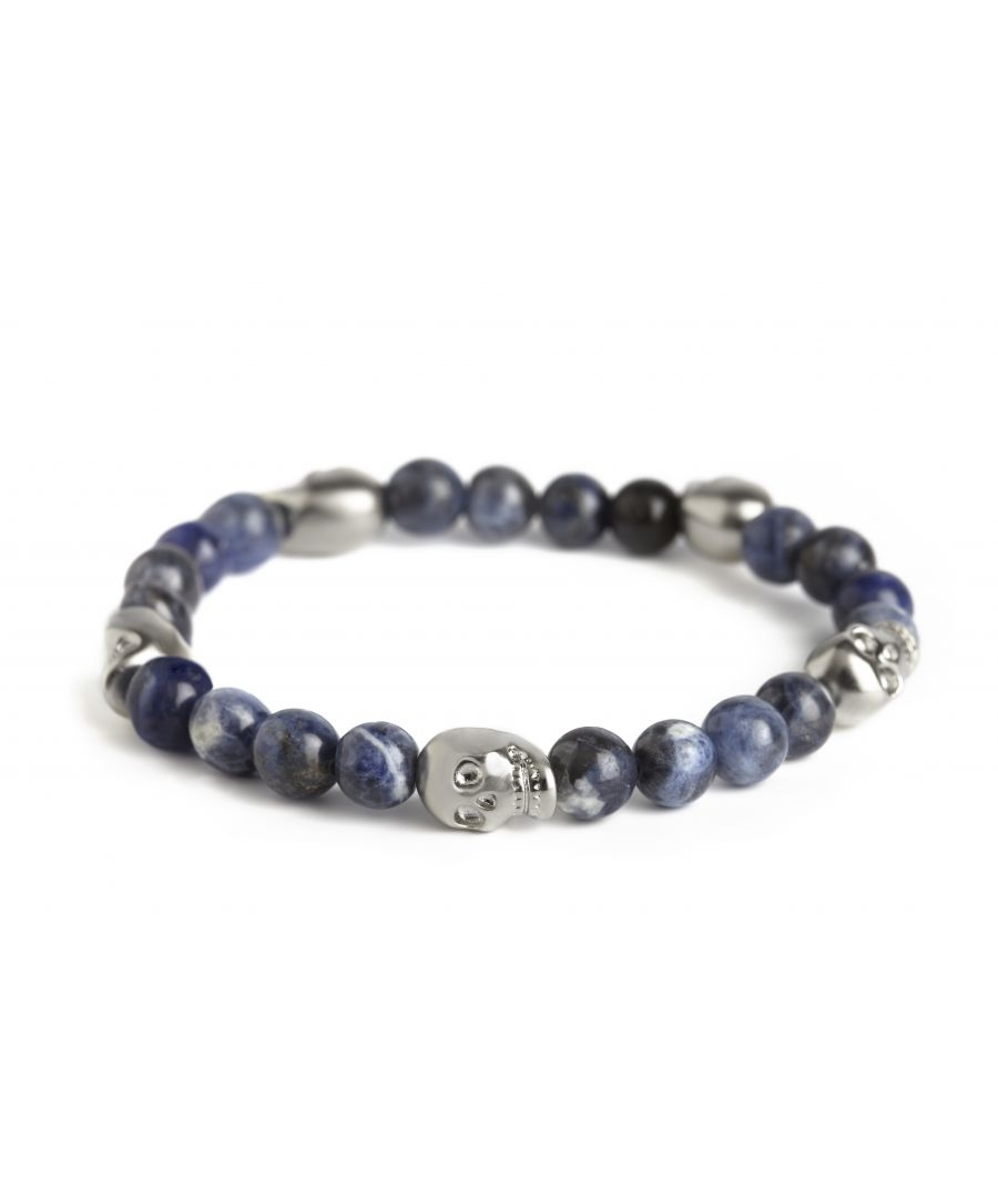 Image for Beacon Sodalite Bracelet