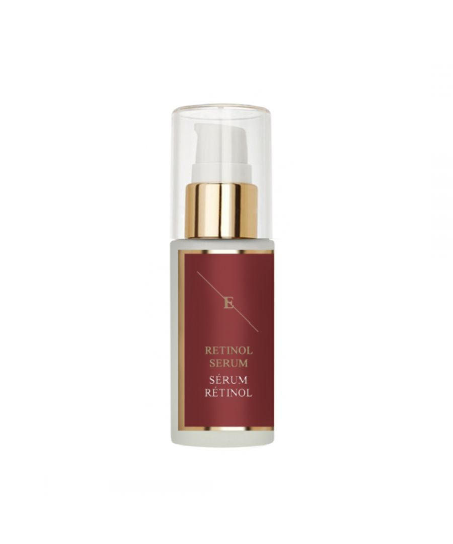 Image for Pro Retinol + Caviar Serum 30ml