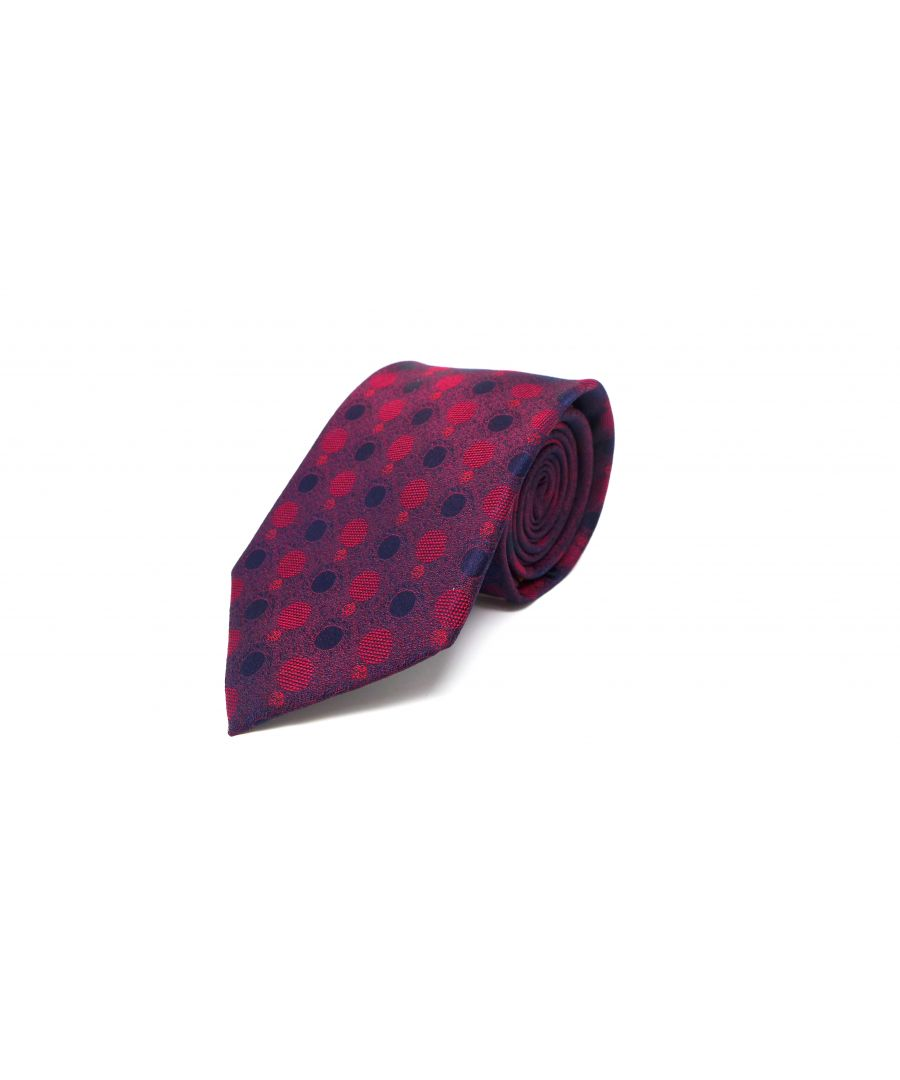Image for SC TIE 10111 PLANETS RED