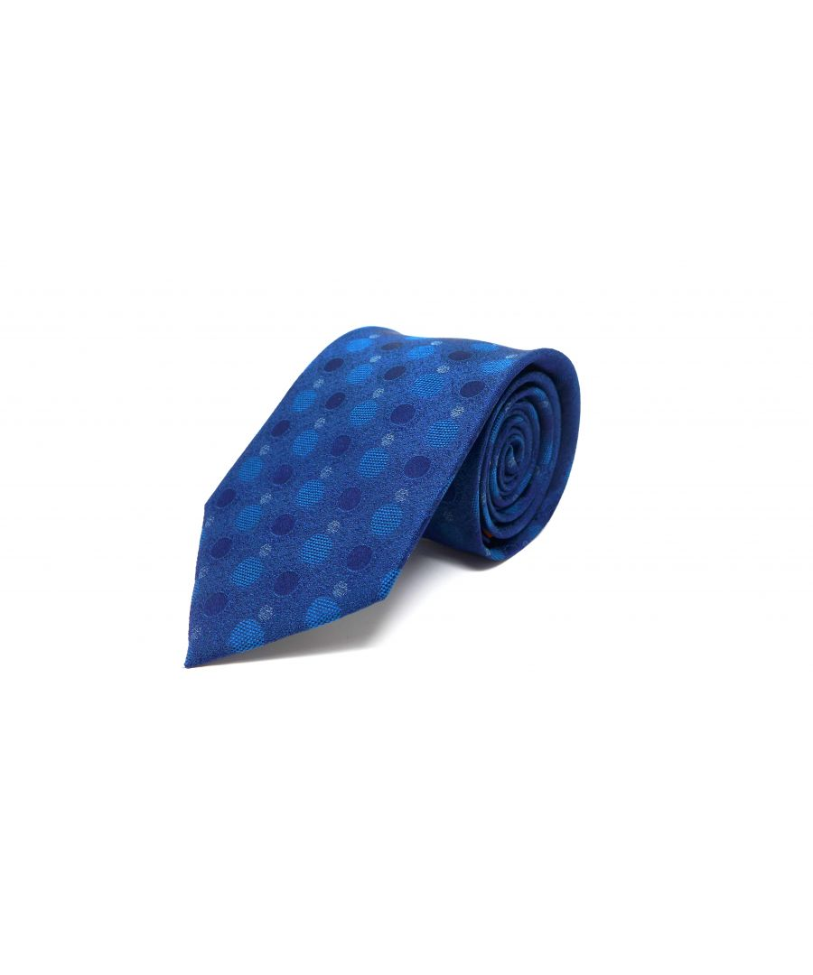 Image for SC TIE 10111 PLANETS TEAL
