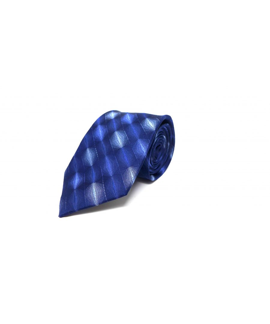 Image for SC TIE 10116 FESTIVAL NAVY