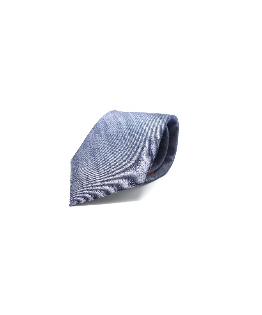 Image for SC TIE 10212 MOIRE GREY