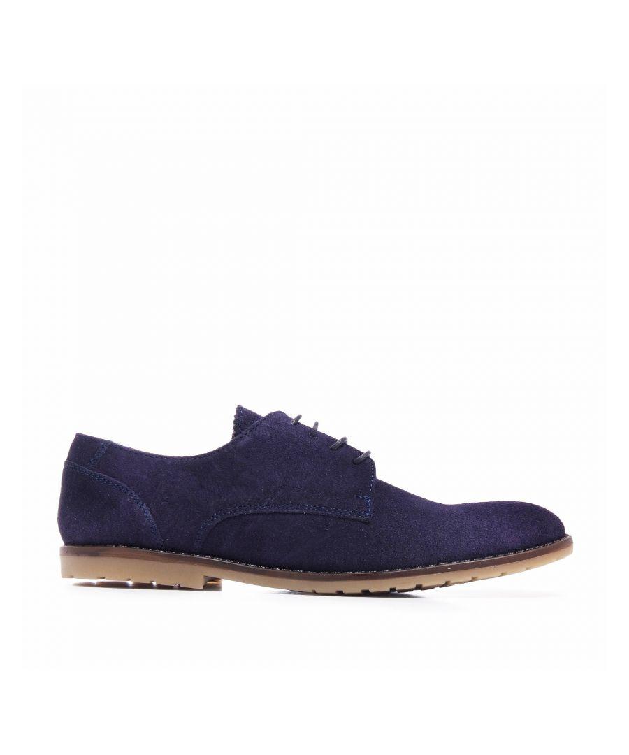Image for Blucher Shoes for Men