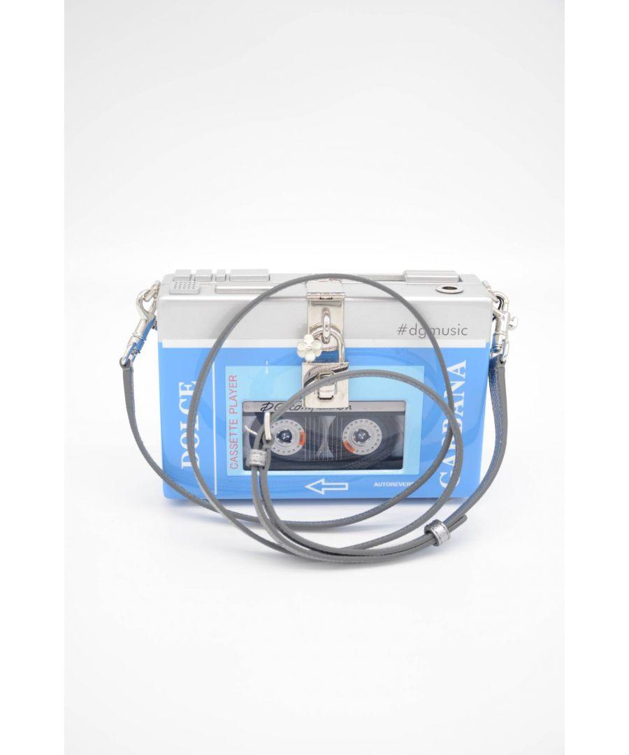 Image for Dolce & Gabbana Women Shoulder Bag