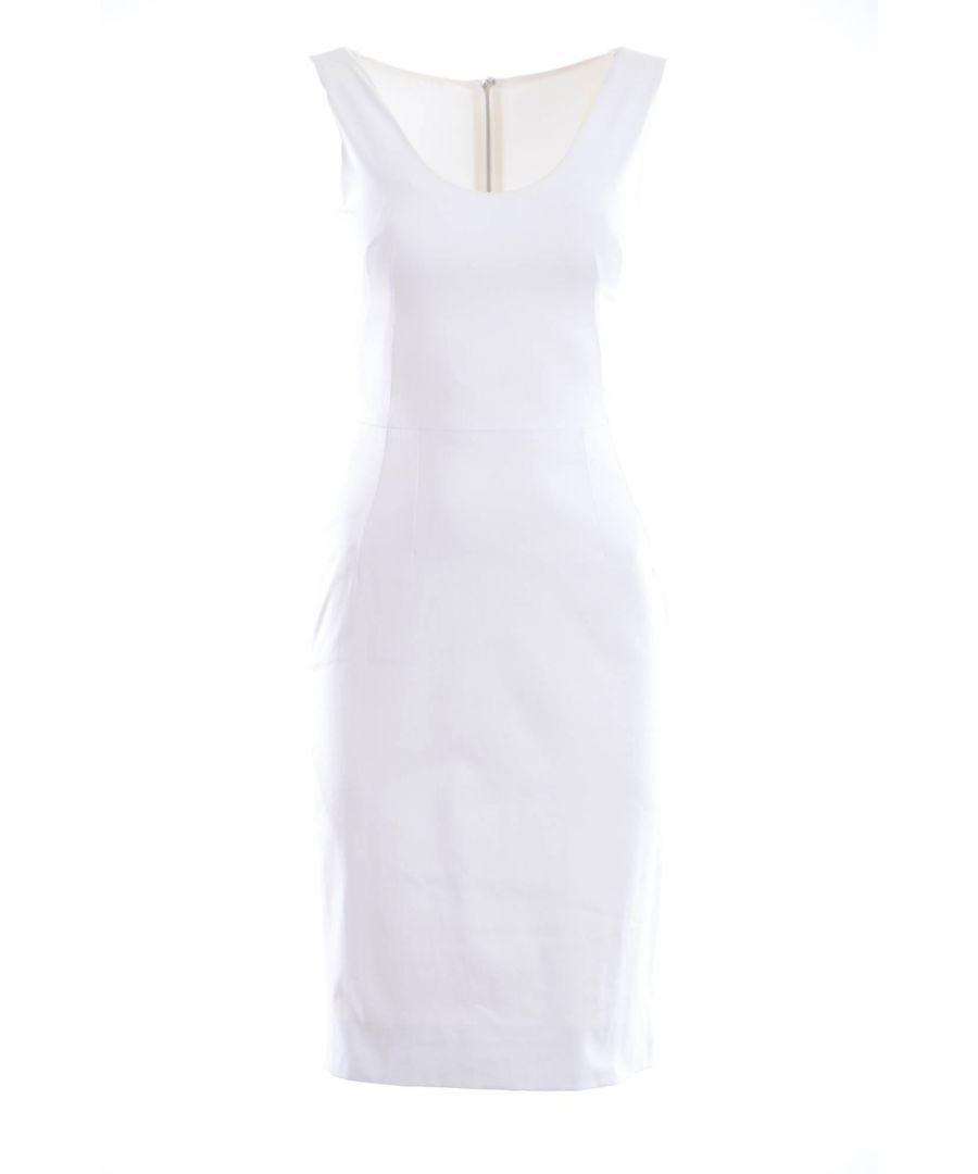 Image for Dolce & Gabbana Women Tight Dress