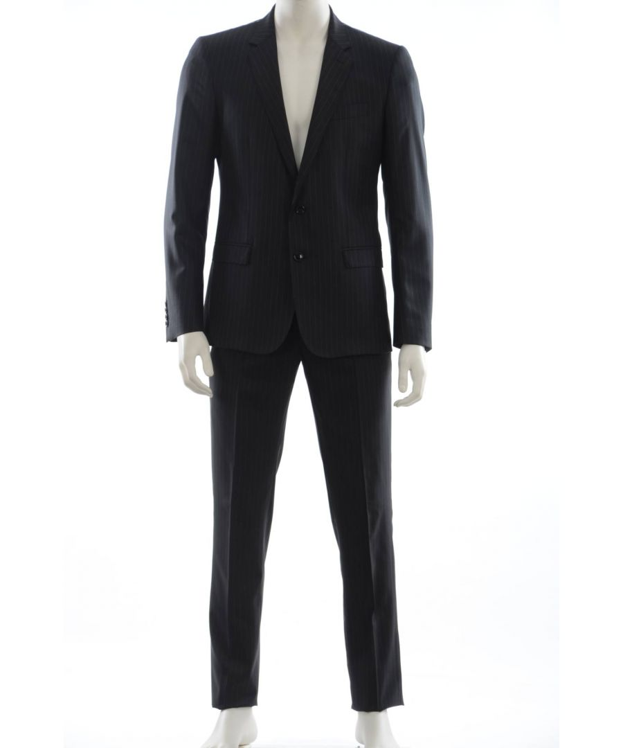 Image for Dolce & Gabbana 2 Buttons Suit