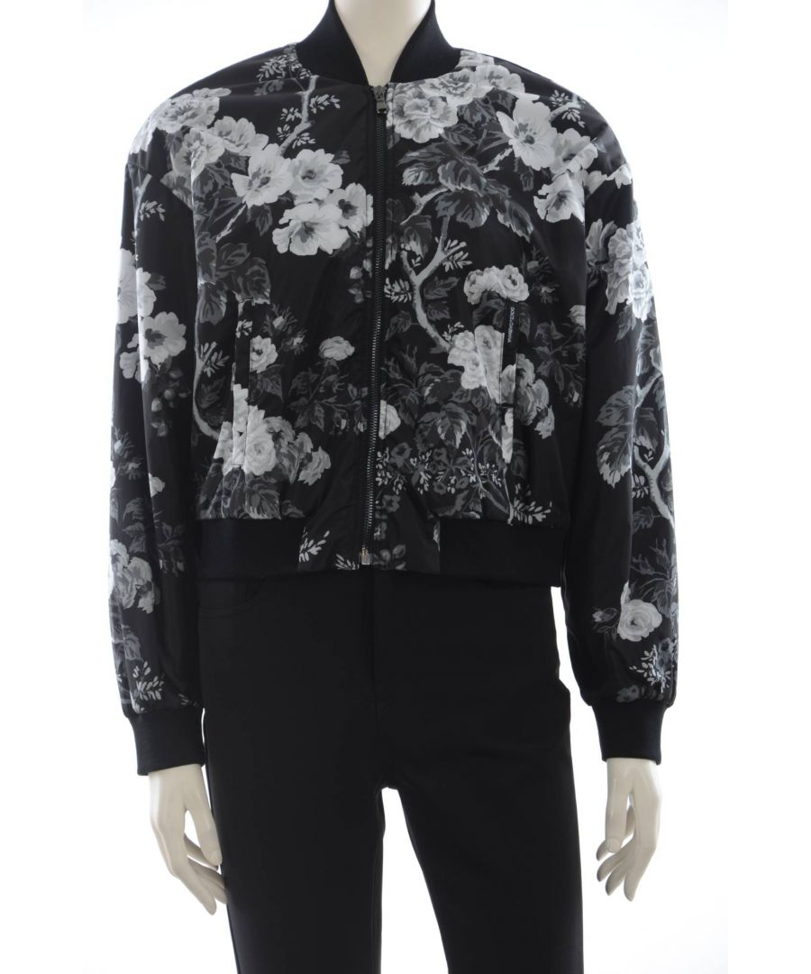 Image for Dolce & Gabbana Women's Jacket