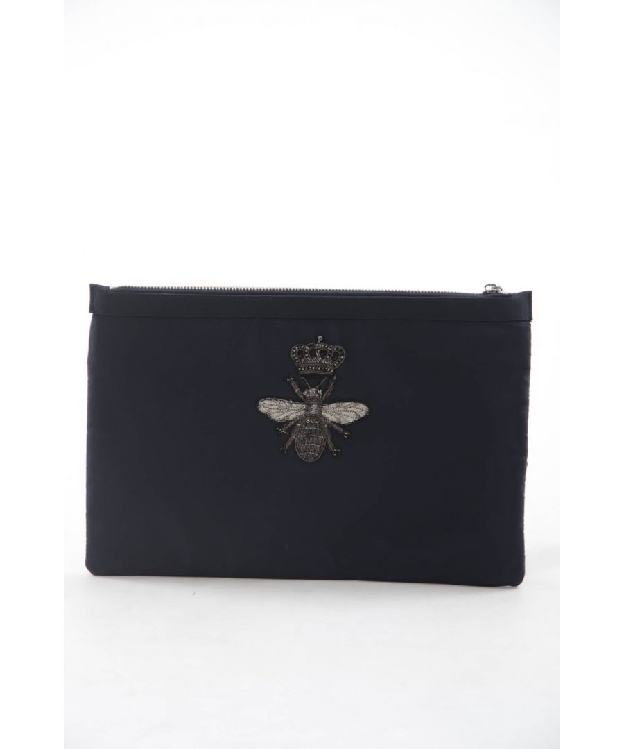 Image for Dolce & Gabbana Men Beauty Case