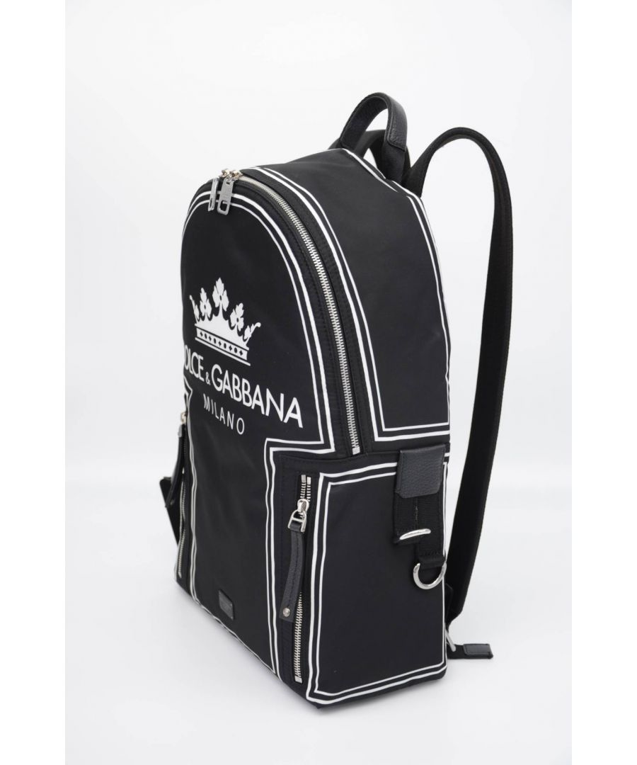 Image for Backpack