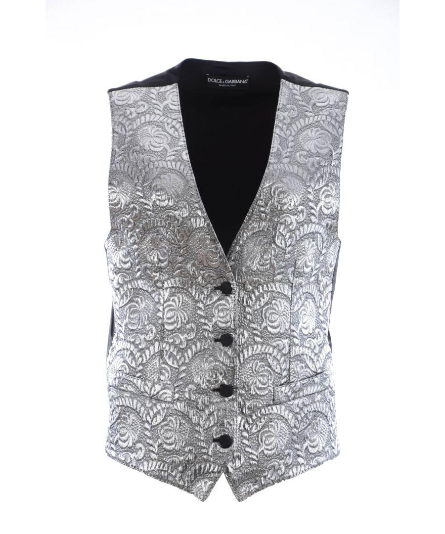 Image for Dolce & Gabbana Women Waistcoat
