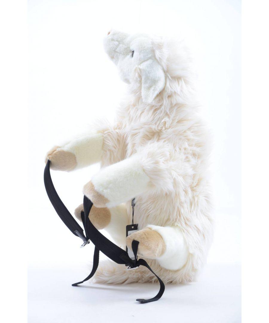 Image for Dolce & Gabbana Women Goat Bag