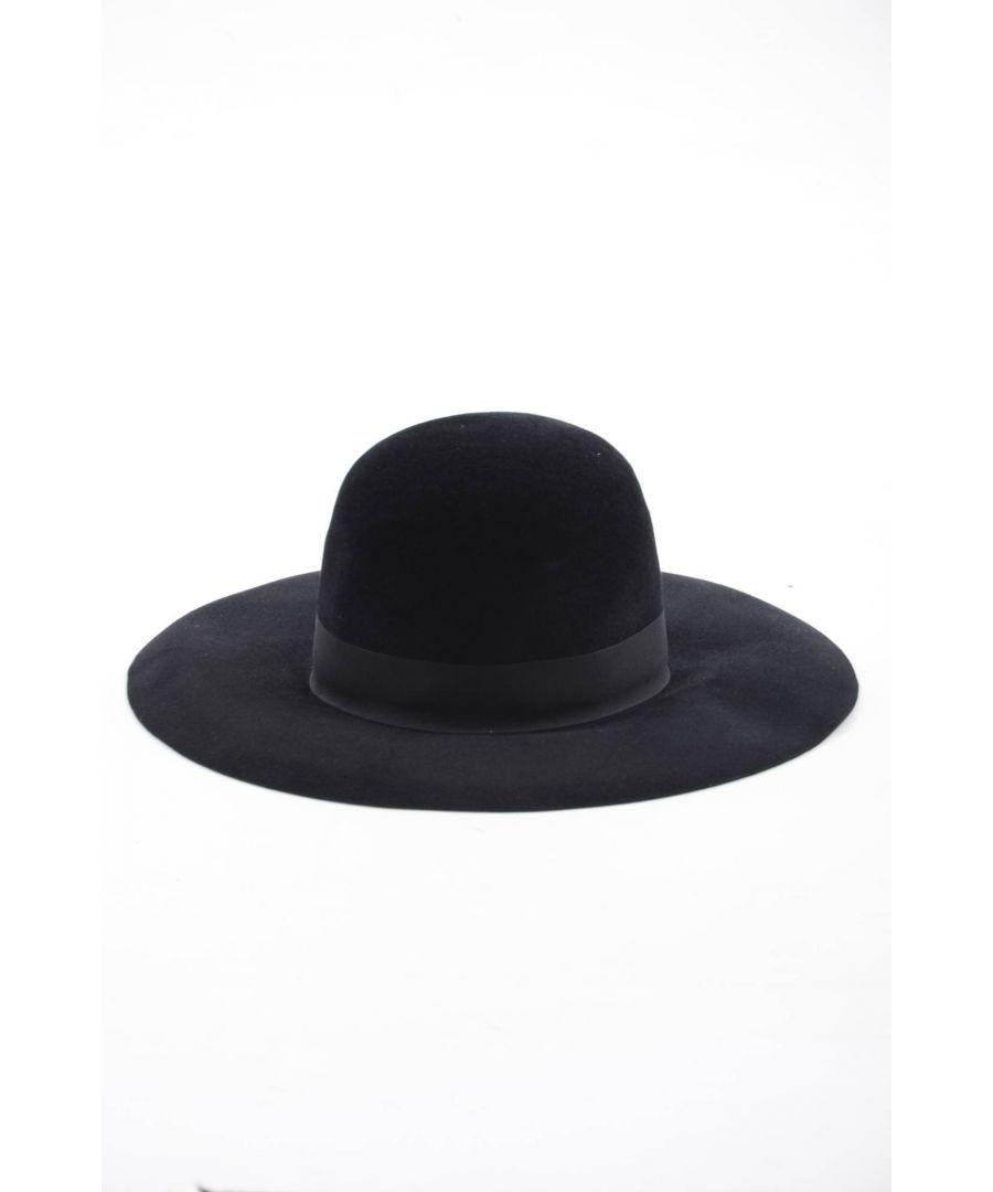 Image for Dolce & Gabbana Women Fur Hat