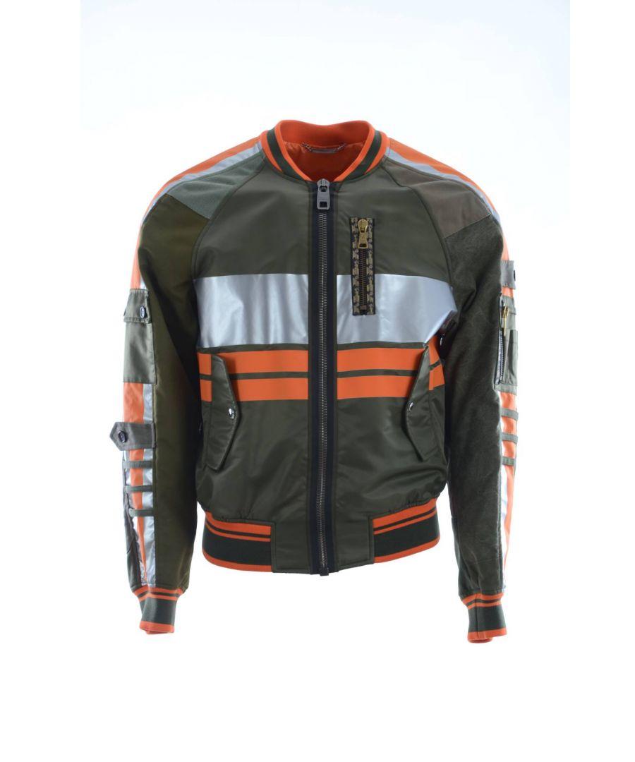 Image for Dolce & Gabbana Men Jacket