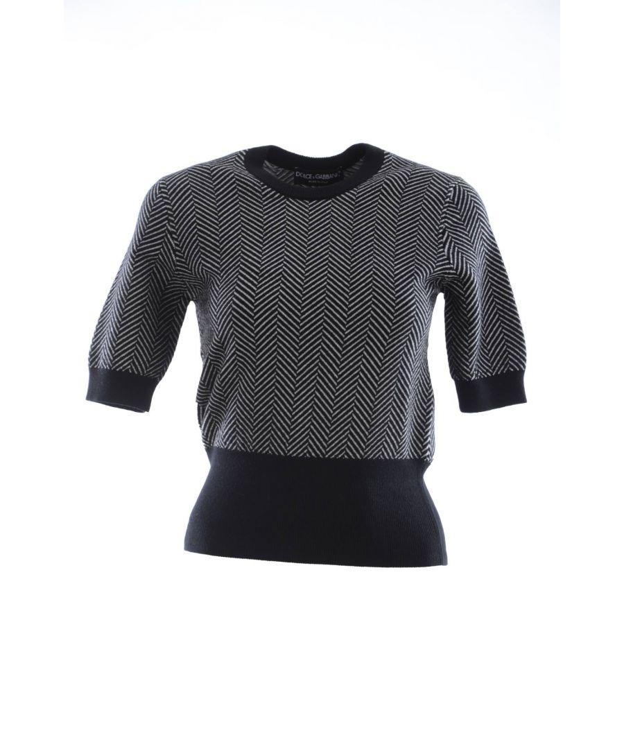 Image for Dolce & Gabbana Women Jumper