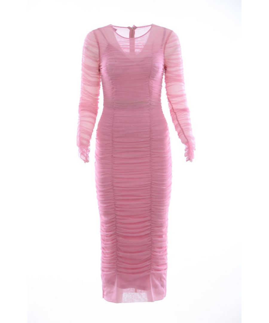 Image for Dolce & Gabbana Women Long dress
