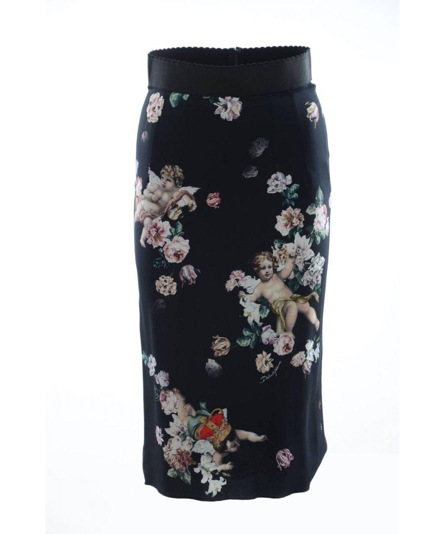 Image for Dolce & Gabbana Women Skirt