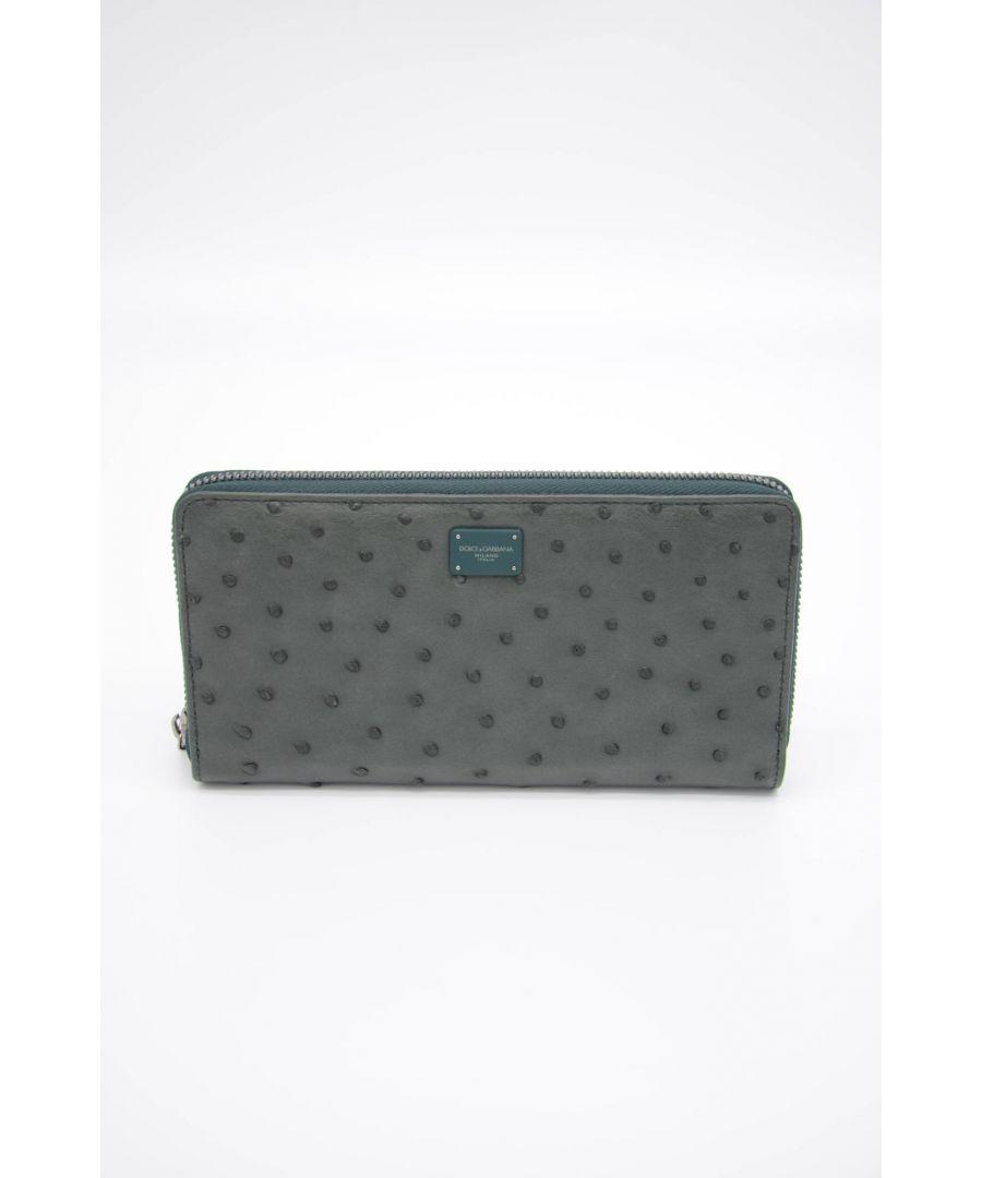 Image for Dolce & Gabbana Men Coin purse