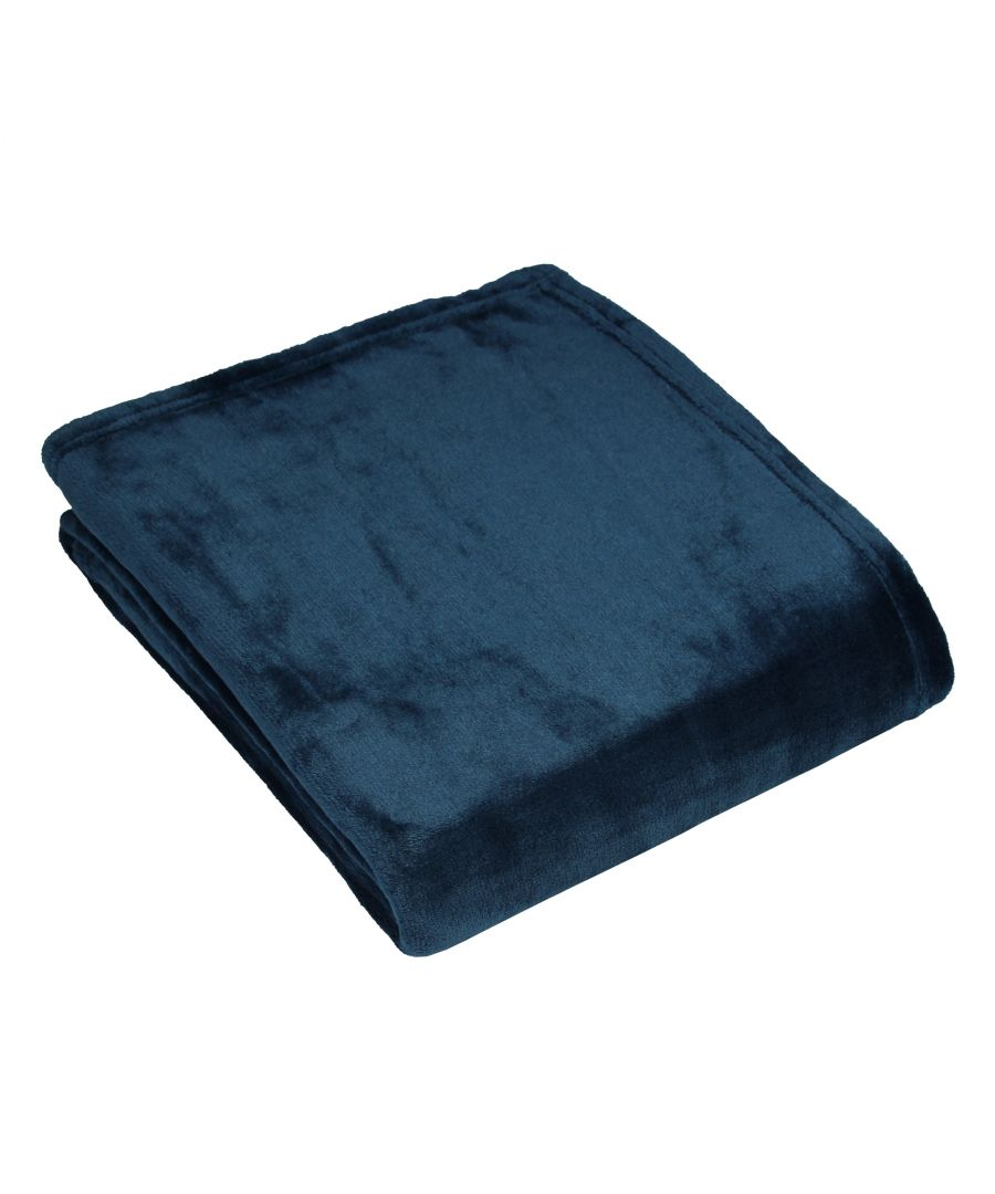 Image for Harlow Throw