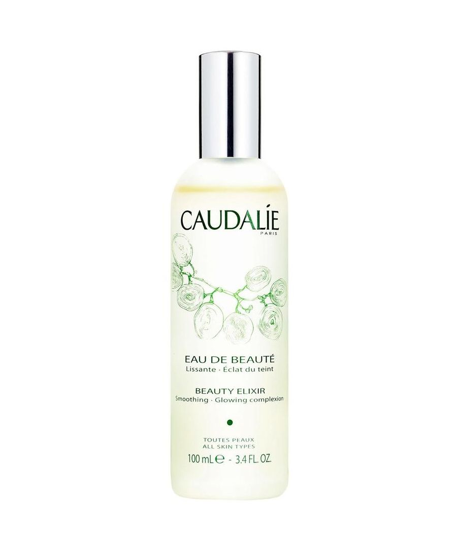 Image for Caudalie - Beauty Elixir 100ml