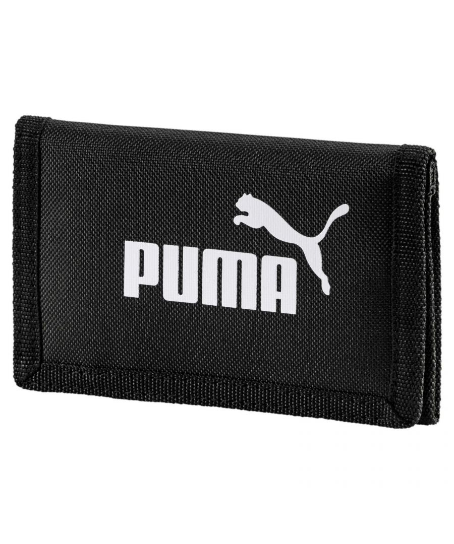 Image for Puma Phase Wallet