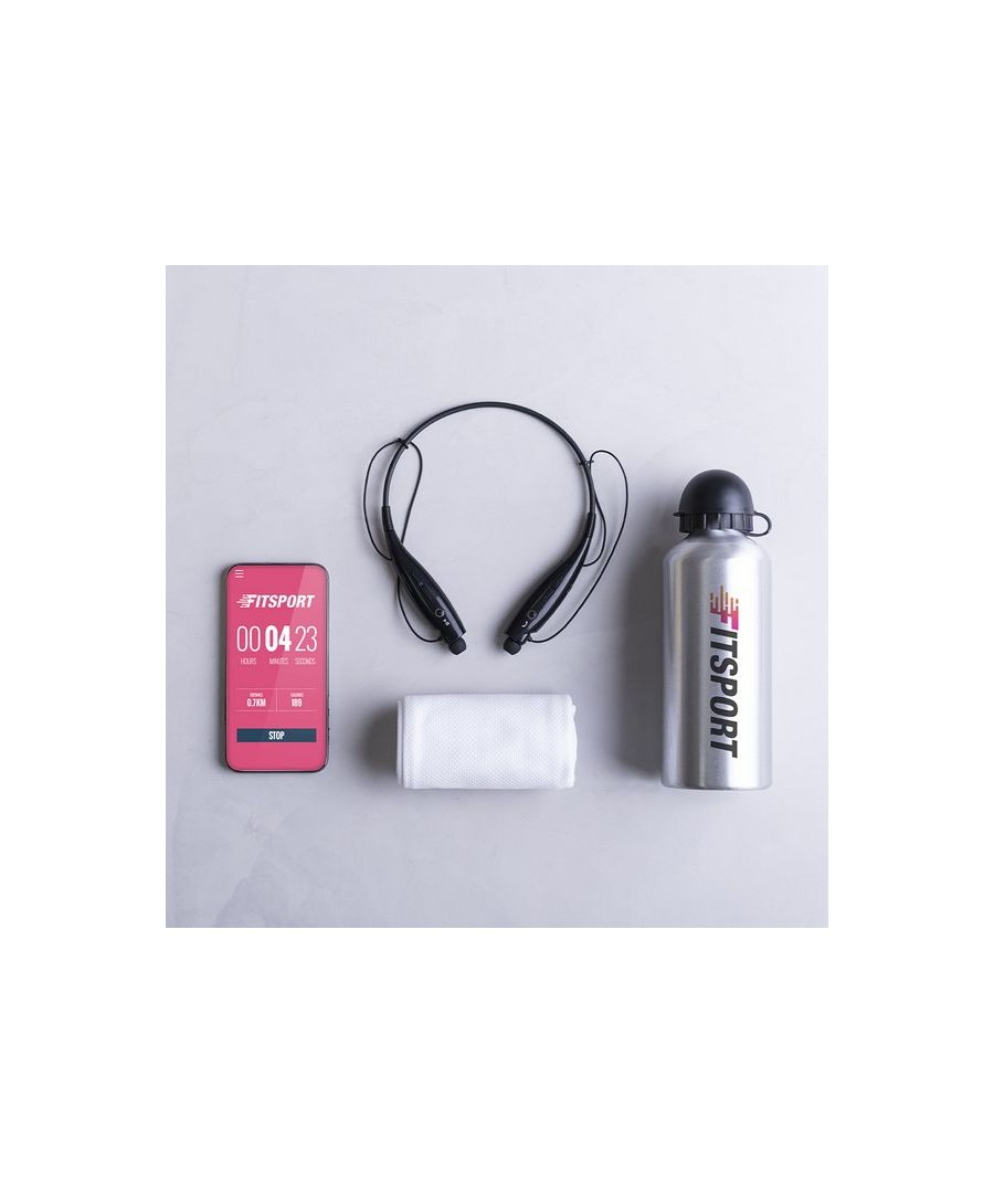 Image for Sport Bluetooth Headset 145944