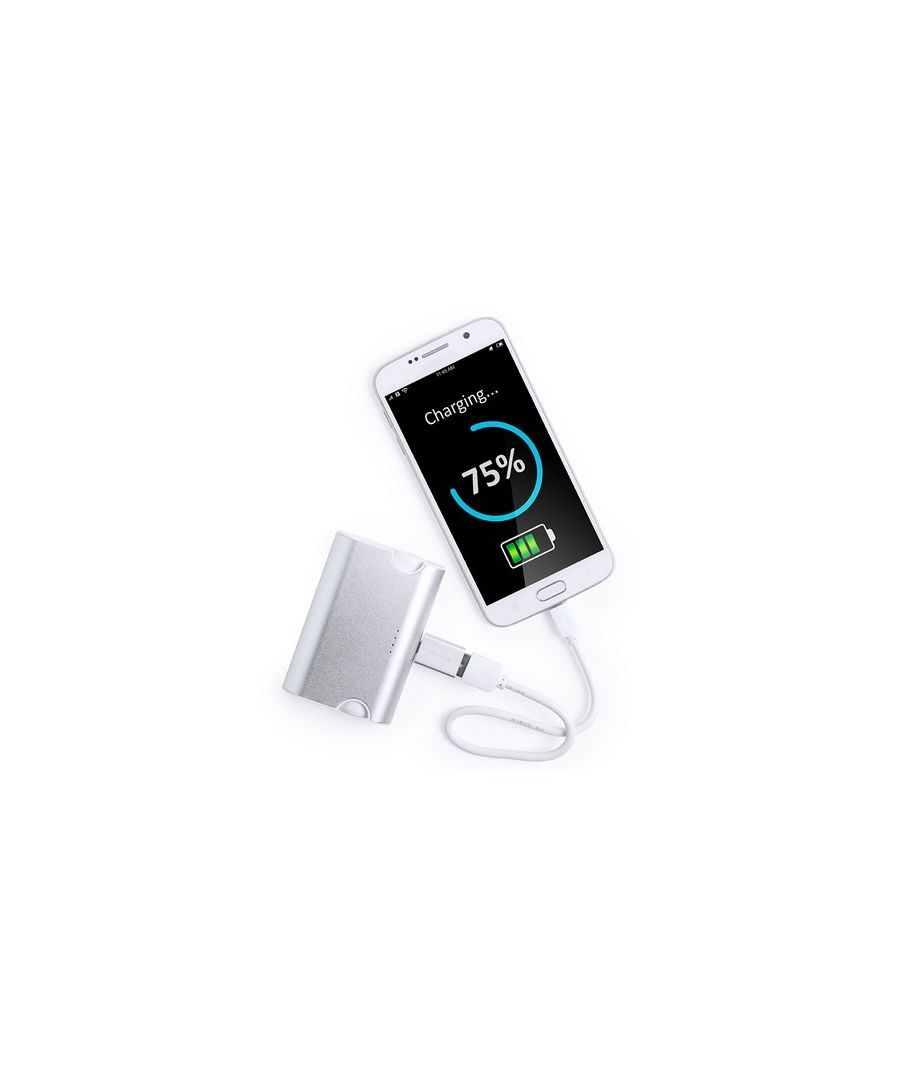 Image for Power Bank with Bluetooth Headphones 145950