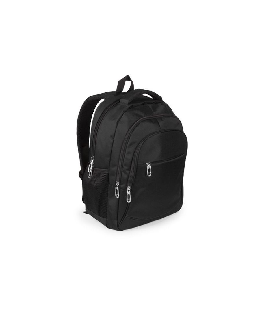 Image for Laptop Backpack (15