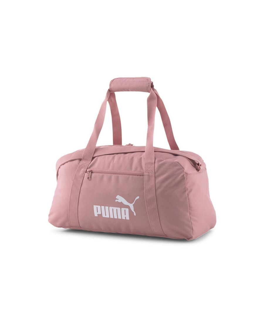 Image for Puma Phase Sports Holdall