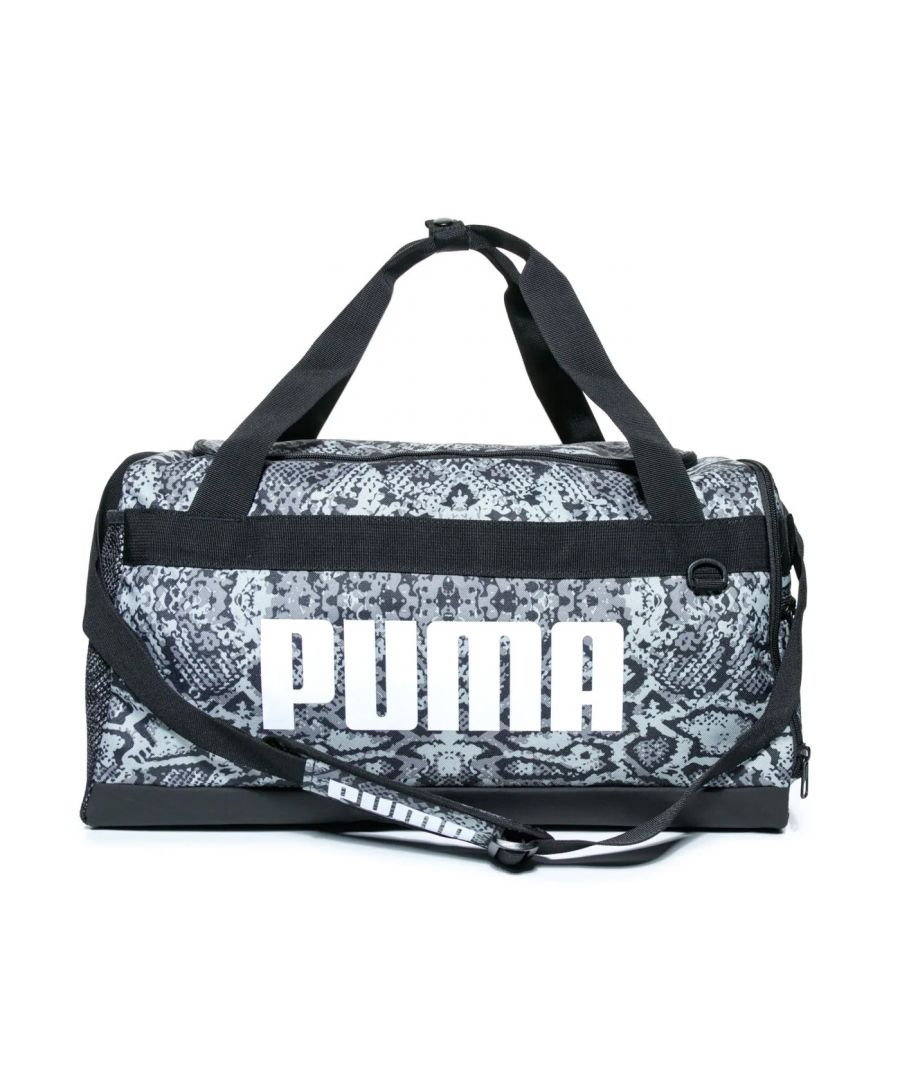 Image for Puma Challenger Small Duffel Bag