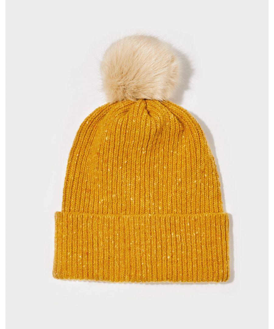 Image for Donegal Pom Hat